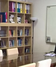 Vpis na diplomsko usposabljanje Instituta IPAL