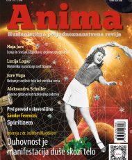 Revija Anima