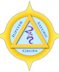 Mednarodna online astrološka konferenca